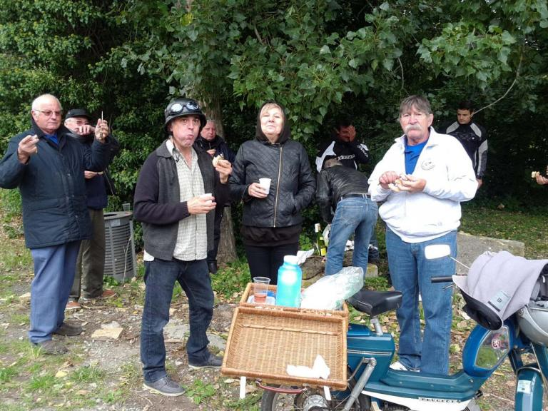 Barbecue_2015_ 023